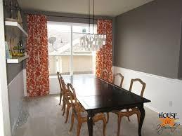 30 best curtains images on pinterest sliding door curtains
