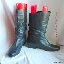 womens boots size 11 uk 406 best vintage shoe lust images on vintage shoes
