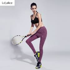 Yoga Pants With Skirt Attached Compare Prices On Skirted Yoga Pants Online Shopping Buy Low