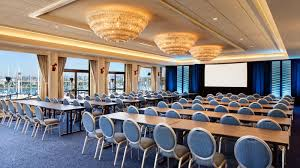 room meeting rooms san diego home decor interior exterior