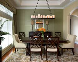 Green Dining Room Green Dining Rooms Houzz Amusing Green Dining Room Furniture