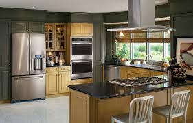 best kitchen appliance packages 2017 kitchen stainless steel appliance packages best buy appliances