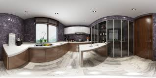 modern luxury kitchen designs modern luxury kitchen 3d model cgtrader