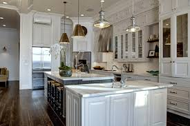 What Is Craftsman Style by 100 Craftsman Kitchen Designs Kitchen Style French Country