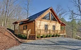 blue ridge mountain log cabins homes for sale 470502
