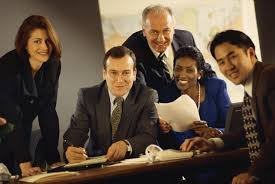 small vs large companies ten differences between working for the