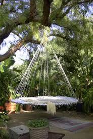 i found u0027flat hammock by bebesecrets on etsy u0027 on wish check it