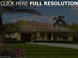 one mediterranean house plans mediterranean house plans architectural designs one 83376cl