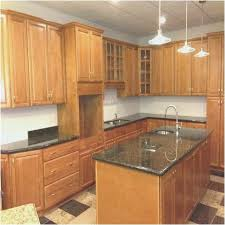 reface kitchen cabinet doors cost coffee table beautiful reface kitchen cabinet doors cost reface