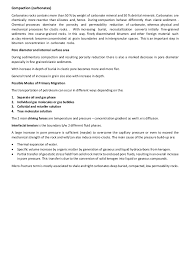 Statistician Resume Sample by Petroleum Formation Summary