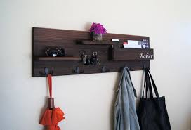 shelves entryway coat rack with shoe storage entryway hall tree