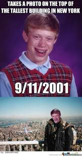Brian Memes - what are the best bad luck brian memes or jokes quora