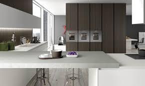val design kitchens http www euroamericadesign com val design