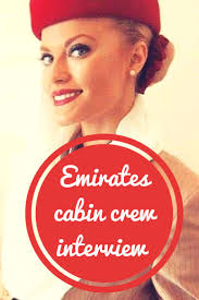 24 best hello tomorrow images on pinterest flight attendant