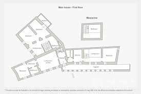 Mezzanine Floors Planning Permission Period Residence With Garden And Swimming Pool