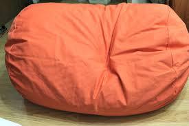 10 tips to decorate a tween boy u0027s bedroom u0026 jaxx beanbags sofa review