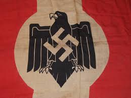 Germany Flag Ww2 German Flag Before Ww2 Images