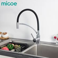 mico kitchen faucet mico kitchen faucet granite countertop buying cabinet doors only