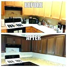 Replacement Cabinets Doors Replacing Cabinet Doors Replacement Kitchen Door Fronts Replacing