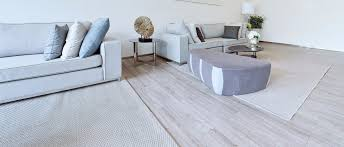 Karndean Laminate Flooring Karndean Amtico Quick Step Lvt Flooring Lifestyle Flooring Uk