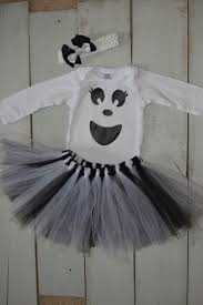 13 best halloween images on pinterest ghost costumes costume