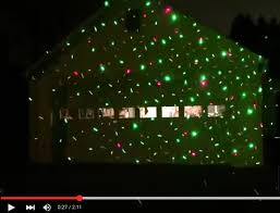 christmas light laser christmas lazy er laser lights could blind pilots nola