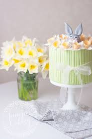 82 best easter cakes images on pinterest easter food easter