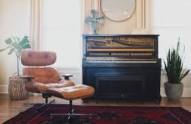 Best Second Hand Furniture Melbourne Five Homewares You Should Grab Second Hand