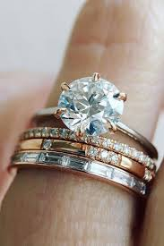 wedding bands women 30 stunning wedding bands for women wedding forward