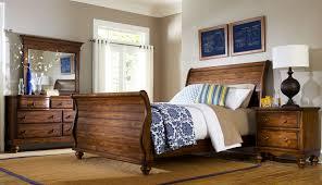 hillsdale hamptons sleigh bedroom collection dark pine hd 1763 hillsdale hamptons sleigh bedroom collection dark pine