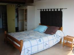chambre d hote bellegarde chambres d hotes bellegarde 30127 bed and breakfast gastzimmer