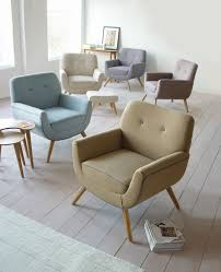 Living Room Arm Chair Ss14 Skandi Chair And Footstool Natural 30151476 Jpg 5199 6395