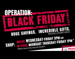 is target black friday online target black friday online sale offers 195 ipod touch with free