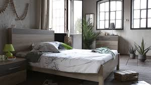 chambre a decorer but chambre pas decoration blanc idee interieure photo moderne