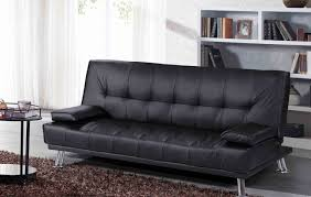 Leather Sofa Bed Sale Uk Sofa Beautiful Sectional Sofa Beds For Sale 18 For Your Modular