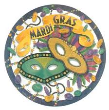 mardi gras material 15 best mardi gras party ideas images on mardi gras