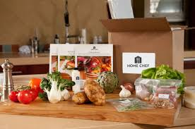 in a box delivery meal kit delivery subscription my subscription addiction