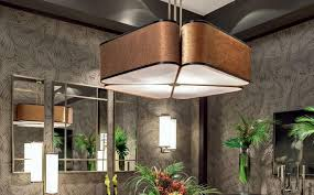 Home Lighting Collections Lighting Collection By Oasis Luxury Home Italian Design