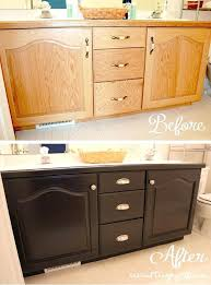 painted bathroom cabinet ideas redoing the bathroom start a redoing my bathroom project redo