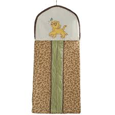 Diaper Stackers The Lion King Diaper Stacker Disney Baby