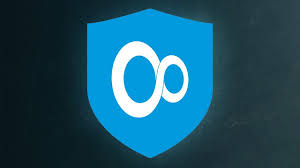 keepsolid vpn unlimited review ign