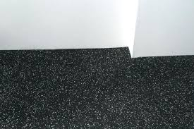 Interlocking Rubber Floor Tiles Rubber Floor Tiles Interlocking Sulaco Us