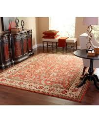 flooring nourison rug corp nourison rugs nourtex carpet
