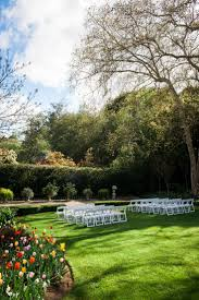 315 Best Weddings At Madrona Manor Images On Pinterest Wine