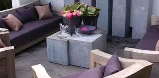 stone coffee table square bluestone coffee table square cubes antique finish design