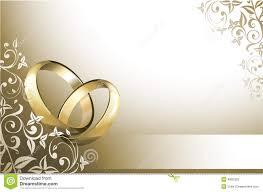 carte mariage carte de mariage le mariage