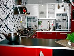 Red Color Combination Bathroom Engaging Red And Black The Right Color Combination For