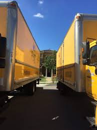 Hire A Mover Choosing A Mover Qualities Your Mover Should Have On Point Moving