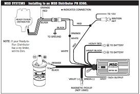 msd 8360 wiring diagram 67 camaro wiring harness diagram u2022 wiring