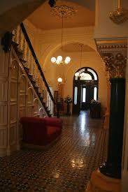 best 25 gothic interior ideas on pinterest victorian gothic